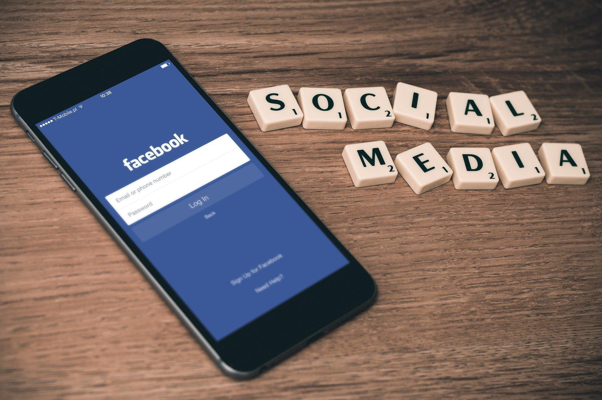 A Facebook hirdetés ára